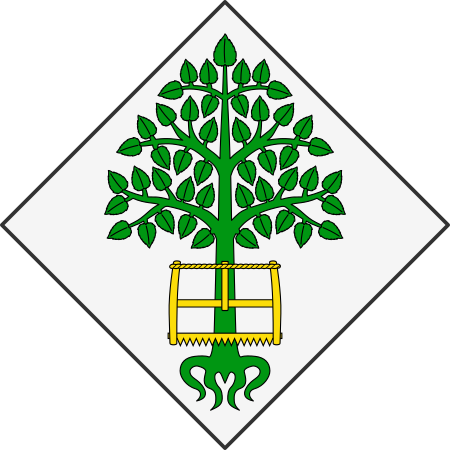 EMD la Serra d'Almos