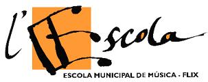 Escola Municipal de Música de Flix