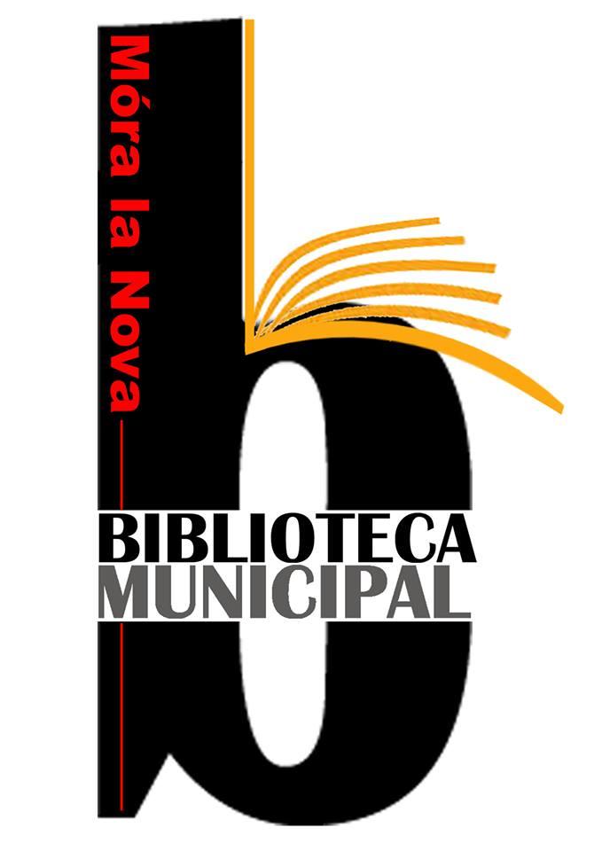 Biblioteca Municipal de Móra la Nova