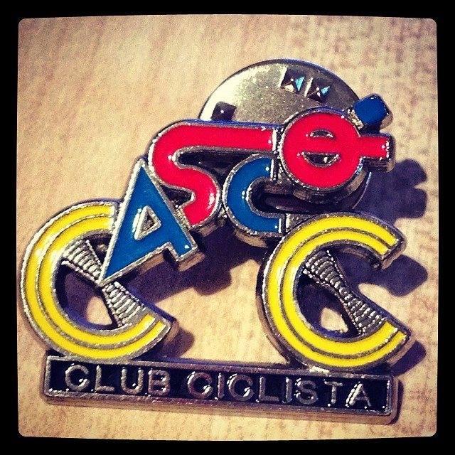 Club Ciclista d'Ascó