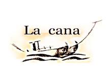 Associació La Cana