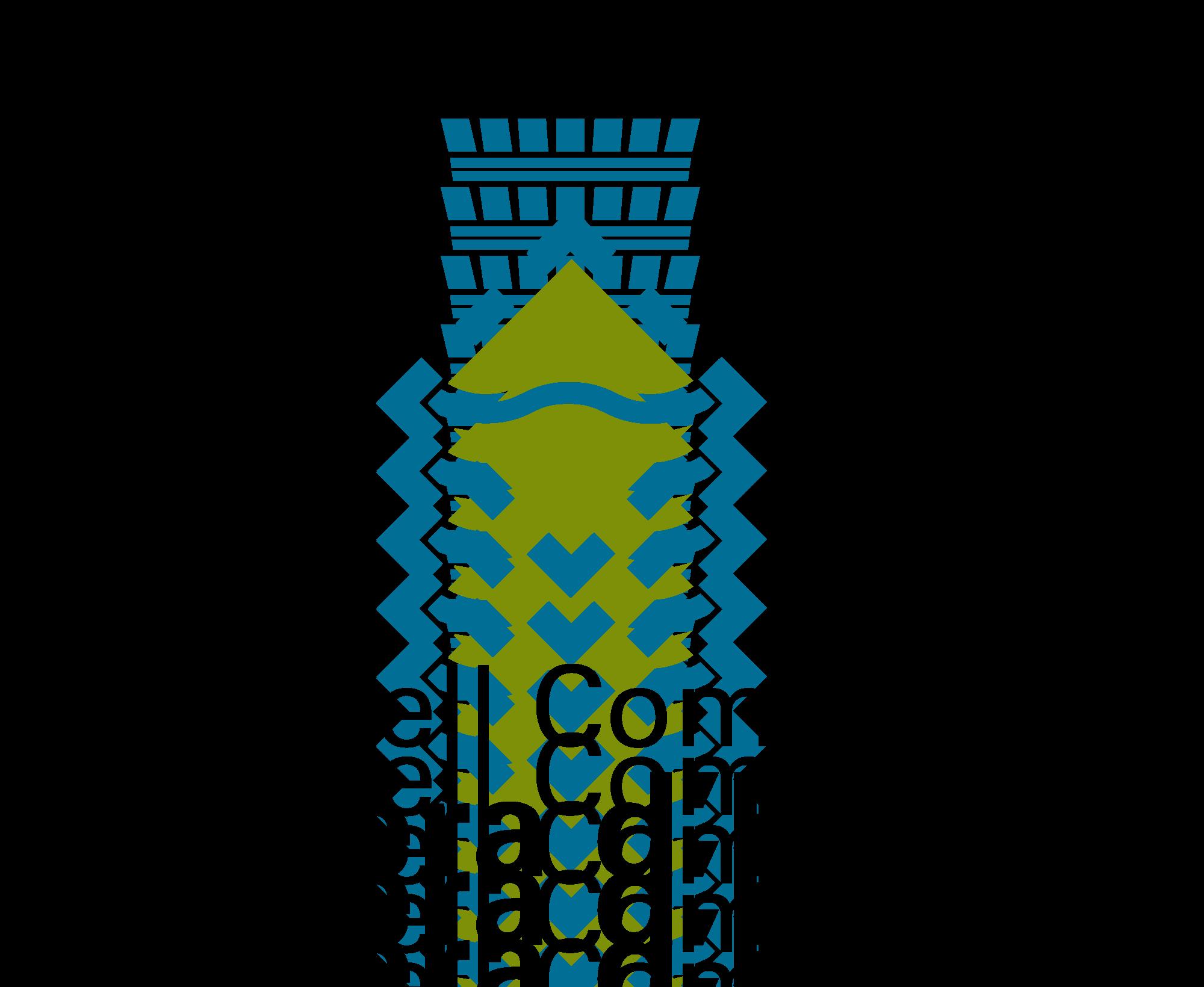 Consell Comarcal de la Ribera d'Ebre
