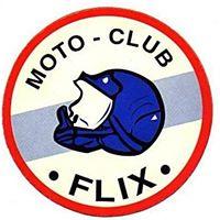 Moto-Club Flix