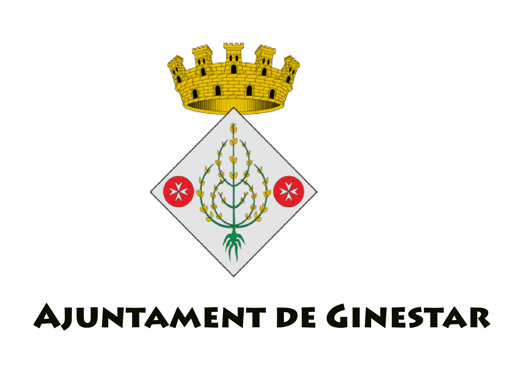 Ajuntament de Ginestar