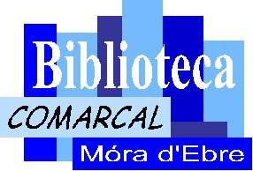 Biblioteca Comarcal de Móra d'Ebre