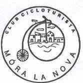 Club Cicloturista Móra la Nova