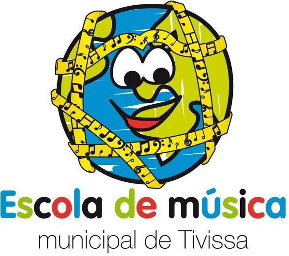 Escola de Música Municipal de Tivissa