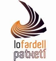 Lo Fardell Patxetí
