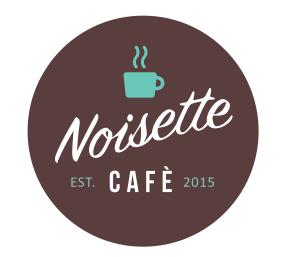 Cafè Noisette
