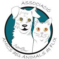 Associació Amics dels Animals de Flix