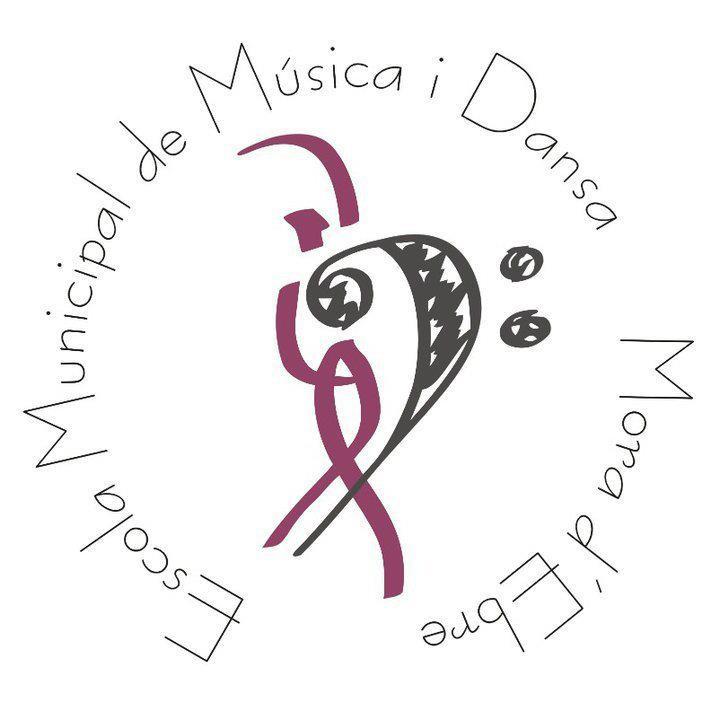 Escola Municipal de Música i Dansa de Móra d'Ebre