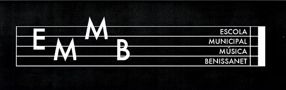 Escola Banda Municipal Benissanet