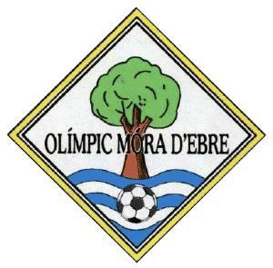 Olímpic Móra d'Ebre