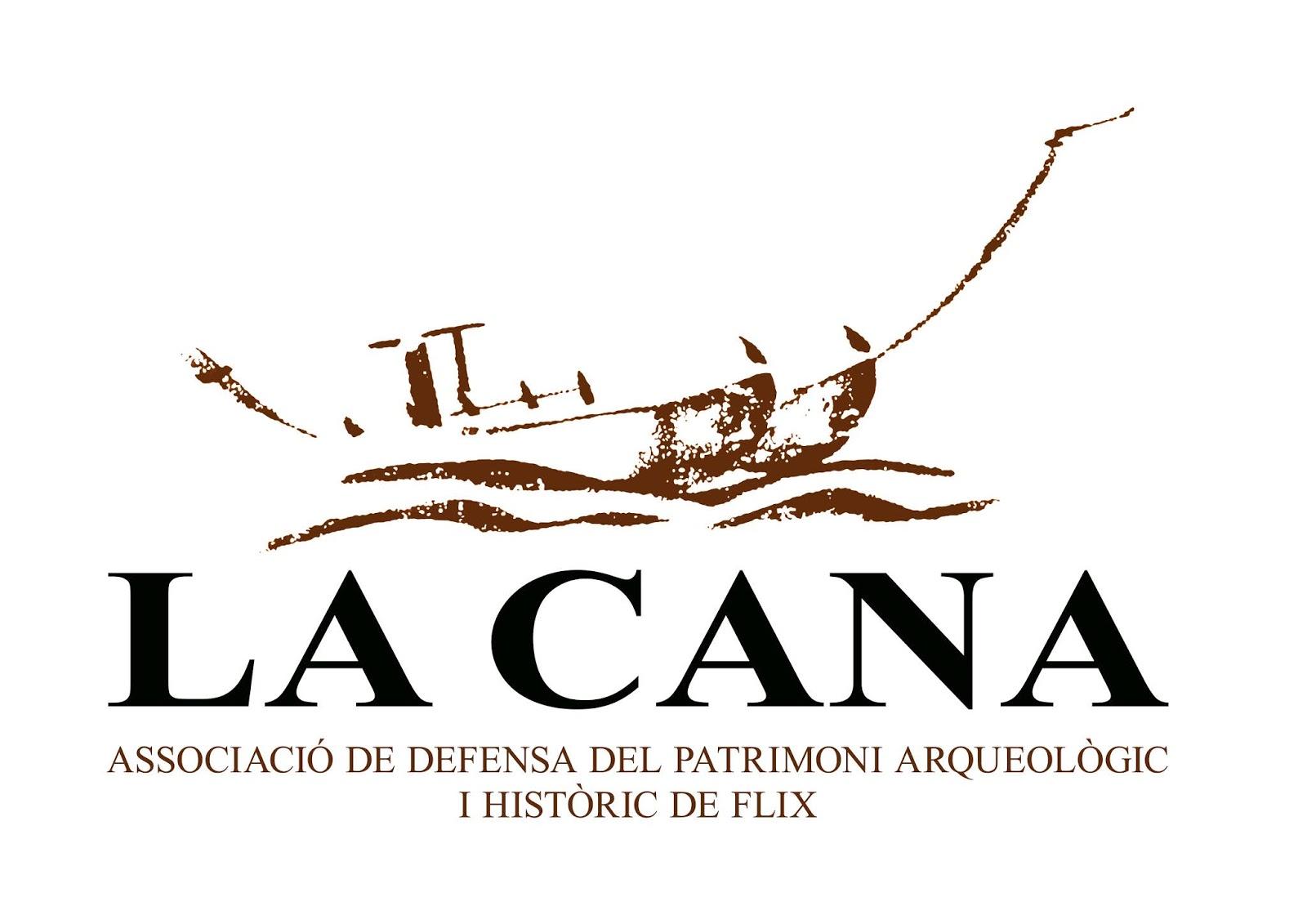 Associació Cultural La Cana