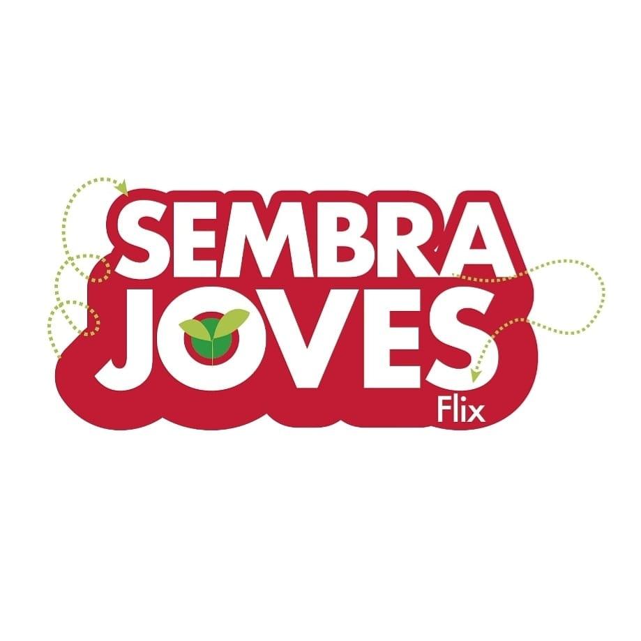 SembraJoves