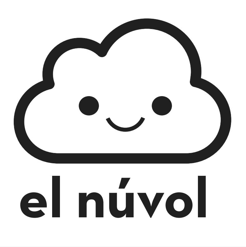 El Núvol