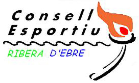 Consell Esportiu de la Ribera d'Ebre