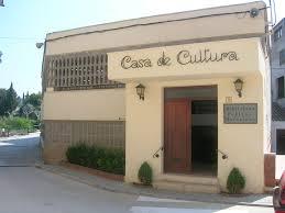 Biblioteca Mestre Cabré de Tivissa