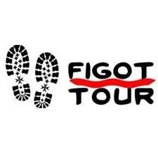 Figot-T Senderisme